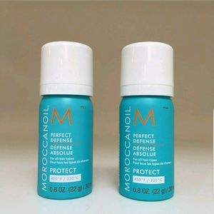 Moroccanoil PROTECT Perfect Defense 0.8oz